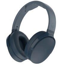 Skullcandy Hesh 3 Wireless Over-Ear Headphones (Blue)