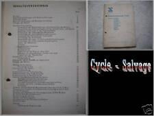Sachs 50_Reparaturanleitung_Werkstatthandbuch_310.82_71