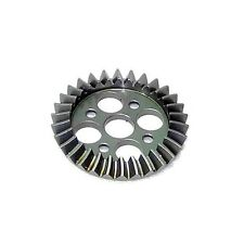 Redcat Racing Rampage 1/5th Diff Gear 30T Steel Part # 07147 FREE US SHIPPING