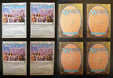 4x Festival of the Guildpact - Ravnica