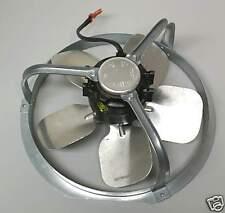 Bunn CDS-2 Ultra-2 Fan Assy Condensor 29084.0000 Complete motor, fan, mount  p