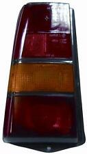 Faro Fanale posteriore sinistro sx FIAT PANDA 03/1986> 86> <08/2003