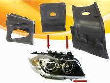 BMW E90 E91 E92 E93 FARO FANALE ANTERIORE DESTRO KIT RIPARAZIONE COLLEGAMENTI