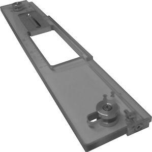 Compact Hinge Jig HPL-Grade B