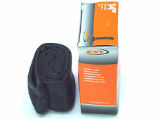 CST 14 x 2.125 tire SV Bicycle Inner Tire Tube