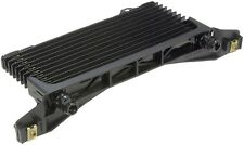Automatic Transmission Oil Cooler 918-213 Dorman (OE Solutions)