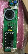 LG Dryer PCB Assembly, Display, EBR85069901, for Model: DLE7200VE and Others