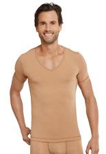 160117 Schiesser Herren Shirt 1/2Arm