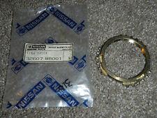 1981-1989 NISSAN 310 310GX PULSAR NX SENTRA STANZA RING syncronizer 32607-M8001