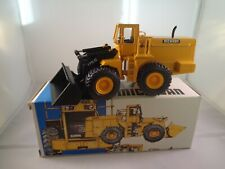 Conrad (Germany) no.2885 MICHIGAN 175C Wheeled Loader In 1:50 Scale , Boxed