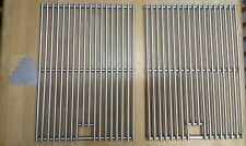 Stainless Steel Cooking Grids by Fire Magic