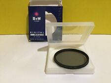 B+W Filter digital MRC F-Pro Professional Made Germany 67 Slim C- Pol MRC