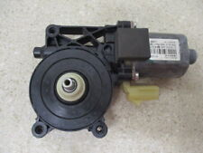 14 15 16 17 18 SILVERADO SIERRA RIGHT RH FRONT REGULATOR MOTOR OEM 23453655