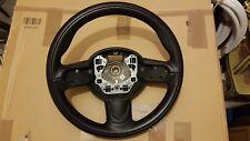 Mini r56 r60 Volante Sportivo 3 razze Sport steering wheel leather 3230 6794624