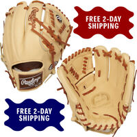 "Rawlings Pro Preferred 11.75"" Infield/Pitcher's Baseball Glove PROS205-30C"