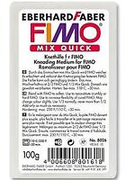 Mix Quick Modelling Clay Softener 100g Packet