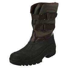 Ladies Hi-Tec BOOTS Style Muck UK 6