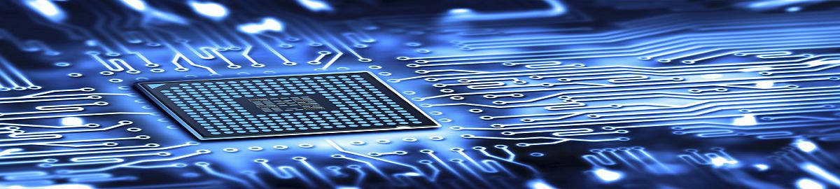 ChipElectronics