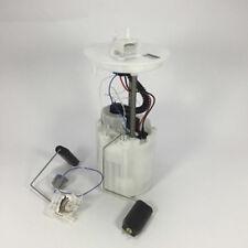 Fuel Pump Module Assembly 13592601 Fit Chevrolet Spark (Matiz) 1.2L I4 2011-2014