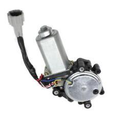 807319FJ0A Front Driver Side Window Motors for Infiniti QX56 Nissan Armada Parts