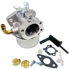Carburetor carb for Briggs & Stratton 591299 798650 698474 791991 698810 698857