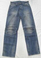 G-Star Herren Jeans  W29 L32  Modell 5620 3D Loose  29-32  Zustand Sehr Gut