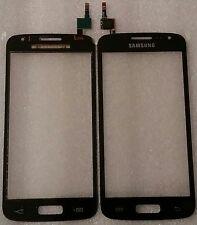 Écran Tactile Disque Verre Devant Touch Flexible Samsung Galaxy Win Pro G3815