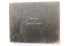 20453 Umrisse zu Goethes Faust gezeichnet von Retsch 1816 25 Lithographien