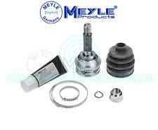 Meyle Giunto CV kit/drive shaft joint Kit Inc Boot & Grasso Nº 29-14 498 0003