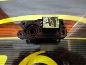 Potenciómetro del acelerador / VW Volkswagen Audi 3437224023 3 437 224 023