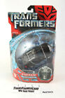 Stockade AllSpark Power Sealed MISB MOSC Deluxe Movie Transformers