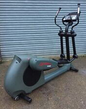 Life Fitness 9500hr Commercial Cross Trainer (Can Deliver)