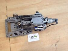 Audi TT 8N adjustable Steering column 8N1419501J