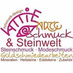 KATTIE-arte Schmuck & Steinwelt