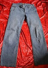 Original Marines geile Jeans W28 L32 W28/L32 TOP