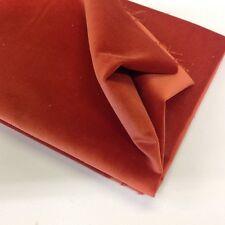 Cuarto gordo (50x70 Cms) de óxido de moblaje Velvet By verdaderamente suntuoso
