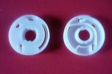 FOR VW Transporter T5 sliding door slide roller - gear - pulley
