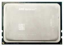 AMD Opteron 6168 1.90GHz Socket/Sockel G34 12-Core CPU Processor OS6168WKTCEGO