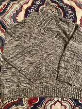 Nautica Boys Sweater Size 3t