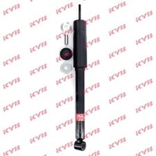 KYB Shock Absorber Fit with Honda Jazz 1.3 ltr Rear 343381