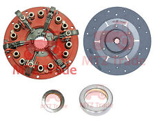 Belarus tractor Clutch Assembly Kit 400 405 420 425 T42LB T40 clutch basket