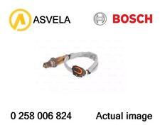 Lambda Sensor for PORSCHE 911,997,M 96.05,M 97.01,M 97.01S,911 Convertible,997