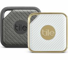 TILE Combo Pack Sport & Style Pack of 2 - Currys