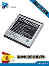 Batería Original Samsung Galaxy S,SL,SCL I9000,I9001,I9003 (EB575152LU) 1500mha