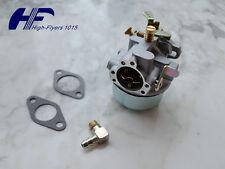 Carburetor Carb F Kohler K90 K91 K141 K160 K161 K181 Carter #16 Engines Motor US