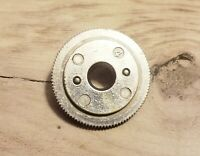 Traxxas 3.3 OEM Flywheel Used Jato