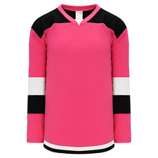 Athletic Knit H7400 Select Hockey Jersey