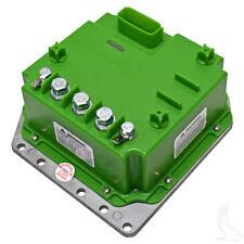 Navitas TSX3.0 600 Amp Regen Motor Controller Bluetooth Columbia Par Car