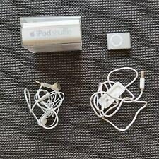 Apple iPOD Shuffle MB226LL/A