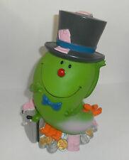 Spardose für Kinder Spielzeug Rabobank Holland Niederlande Raupe ca. 20 cm